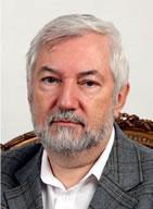 Balázs Sarkadi, M.D., Ph.D.