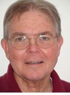 Joe Bentz, Ph. D.